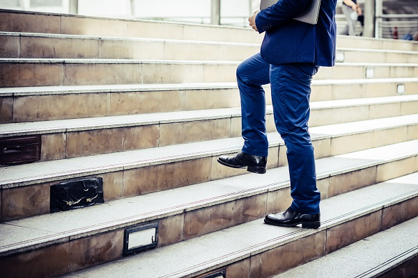 Jcomp - jp.freepik.com によって作成された business 写真